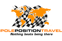 POLE POSITION TRAVEL